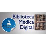 Libros De Medicina En Pdf Súper Hiper Mega Pack