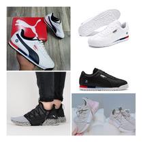 zapatos puma hombre ecuador importados