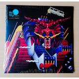 Disco Acetato Vinilo Lp Judas Priest- Defenders Of The Faith