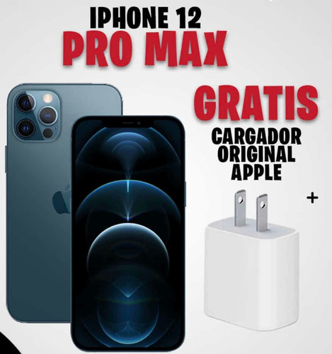 iPhone 11 64gb/ 128gb/ 11 Pro 64gb/ iPhone 12 Pro Max 256gb