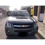 Chevrolet Dmax Luv D-max 4x2 2012