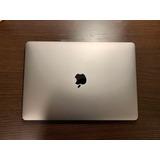 Macbook Pro 13 2017 512gb
