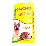 Alimento Chucho Adulto 30k