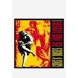 Cds De Guns And Roses Use Your Illusión 1 Y 2