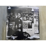 Disco Acetato Vinilo/depeche Mode 101