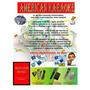 Karaoke 5000 Canciones Flash Memory Y Micrófono Inalambrico