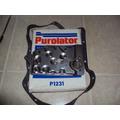 Filtro Para Transmision Automatica
