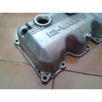 Vendo Tapa De Valvulas Mazda 2600 Bt-50