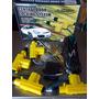 Seguros Electricos Kit De Instalacion