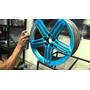 Pintura Vinilo Removible Rubber Paint Autos,motos,llantas
