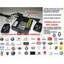 Alarma Chevystar Instalacion A Domicilio Cualquier Vehiculo