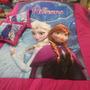 Cobertores Relieve Infantiles Y Juveniles, Hd Tematicos
