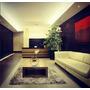 Trabajos De Arquitectura, Diseño Interior Y Decoracion