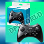 Control Remoto Nintendo Wii U Pro Controller En Caja Sellado