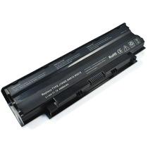 Bateria Laptop Dell Inspiron N3010 N4010 N5010 13r 14r 15r