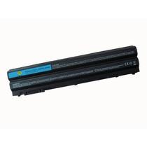 Bateria Laptop Dell Inspiron 14r 5420 15r 5520 17r 5720
