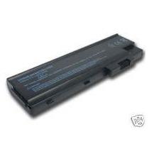 Baterias Laptop Portatil Hp , Acer ,toshiba, Imb, Dell Sony