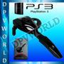 Audifonos Bluetooth Ps3 Pc Celular Play Station 3