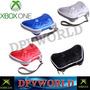 Estuche Case De Transporte Control Xbox One Rigido