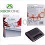 Xbox One Kinect 2.0 Soporte Tv Plana Led 3d Plasma