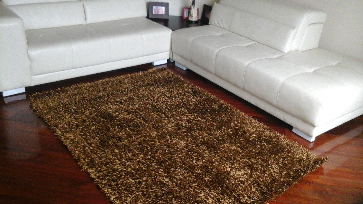 Alfombras de lana modernas alfombra moderna dance beig alfombra moderna con motivos de lana - Alfombras de pasillo modernas ...