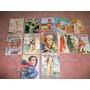 Vistazo, Antiguas Revistas En Buen Estado De 1.970