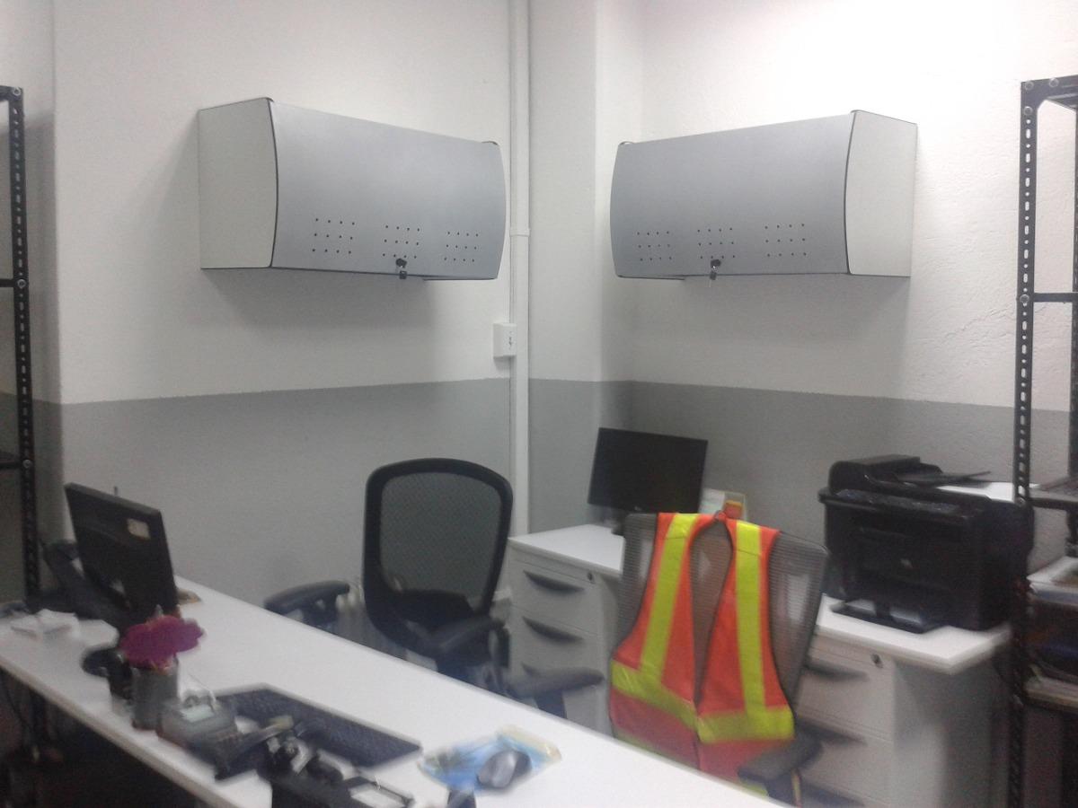Archivadores aereos muebles de oficina u s 85 00 en for Archivadores para oficina