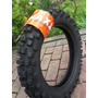 80 100 12 Maxxis It Pitbike Posterior