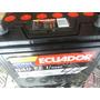 Batería Ecuador,modelo N40 Fei De Bosch, Sail 2012/13/14/15