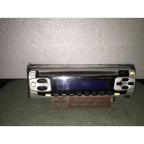 Vendo Radio Pioneer Modelo Deh-1650