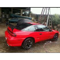Mitsubishi Eclipse 2.0 1993