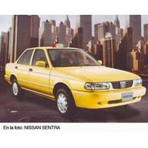 Taxi Legal En Venta