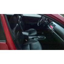 Mazda Mazda 3 Full 2007