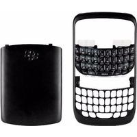 Bezel Blackberry 8520