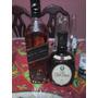 Vendo Whisky Del Bueno Al Mejor Precio Del Mercado