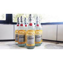 Licores Ron Castillo Blanco Botella De 750 Ml