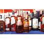 Licores A Domicilio Ron Cacique Oro Botella 750 Cc