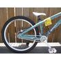 Bicicleta Downhill Dirt