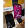 Blackberry 9700 Por Reparar/repuestos Abierto 3 Operadoras