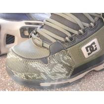 Vendo O Cambio Dc Shoes Snowboard Boot - Men