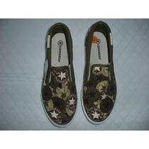 Zapatos Converse 100% Originales - Talla 36