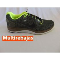 Zapatos Marca Nike Made In Vietnam Eu42.5, Us9, Uk8, (cm27)