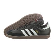 Zapatos Adidas Samba Talla 7 1/2