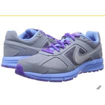 Zapatos Nike Talla 7 Mujer