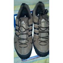 Zapatos Adidas Outdoor Men