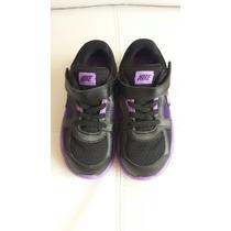 Nike Zapatos Deportivos Unisex Talla Usa 10c Nacional 26$45