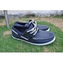 Zapatos Marca Kenneth Cole Talla 8 Talla Talla 9 Talla 91/2