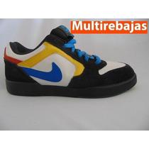 Deportivo Nike Talla Eu38.5, Us6, Uk5.5 (cm25)