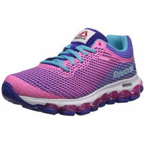 Zapatillas Reebok Talla 38 - 38.5 Mujer O Niña Zapatos