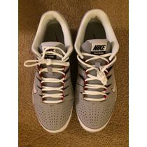 Nike Reax 8 Training, Correr O Deportes En General
